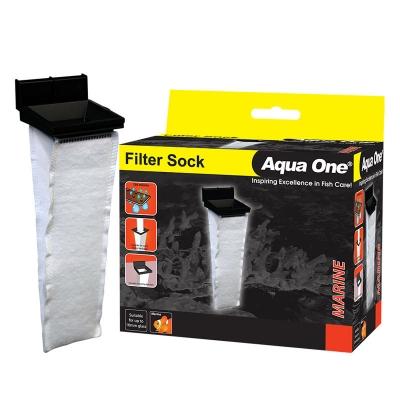 Filter Sock