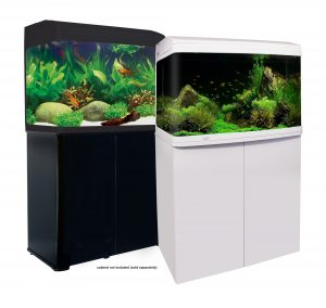 Aqua Style 620
