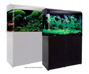 Aqua Style 850