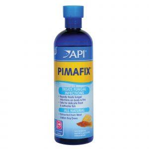 Pimafix