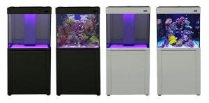 Aqua Reef 195 S2