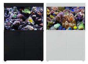 Aqua Reef 300 S2