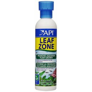 Leaf Zone 237ml