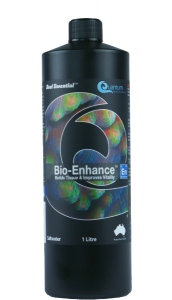 Bio Enhance