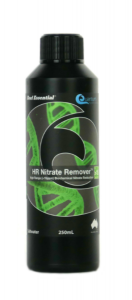 HR Nitrate Remover