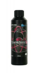 Phosphate Remover