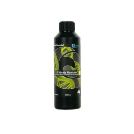 LR Nitrate Remover