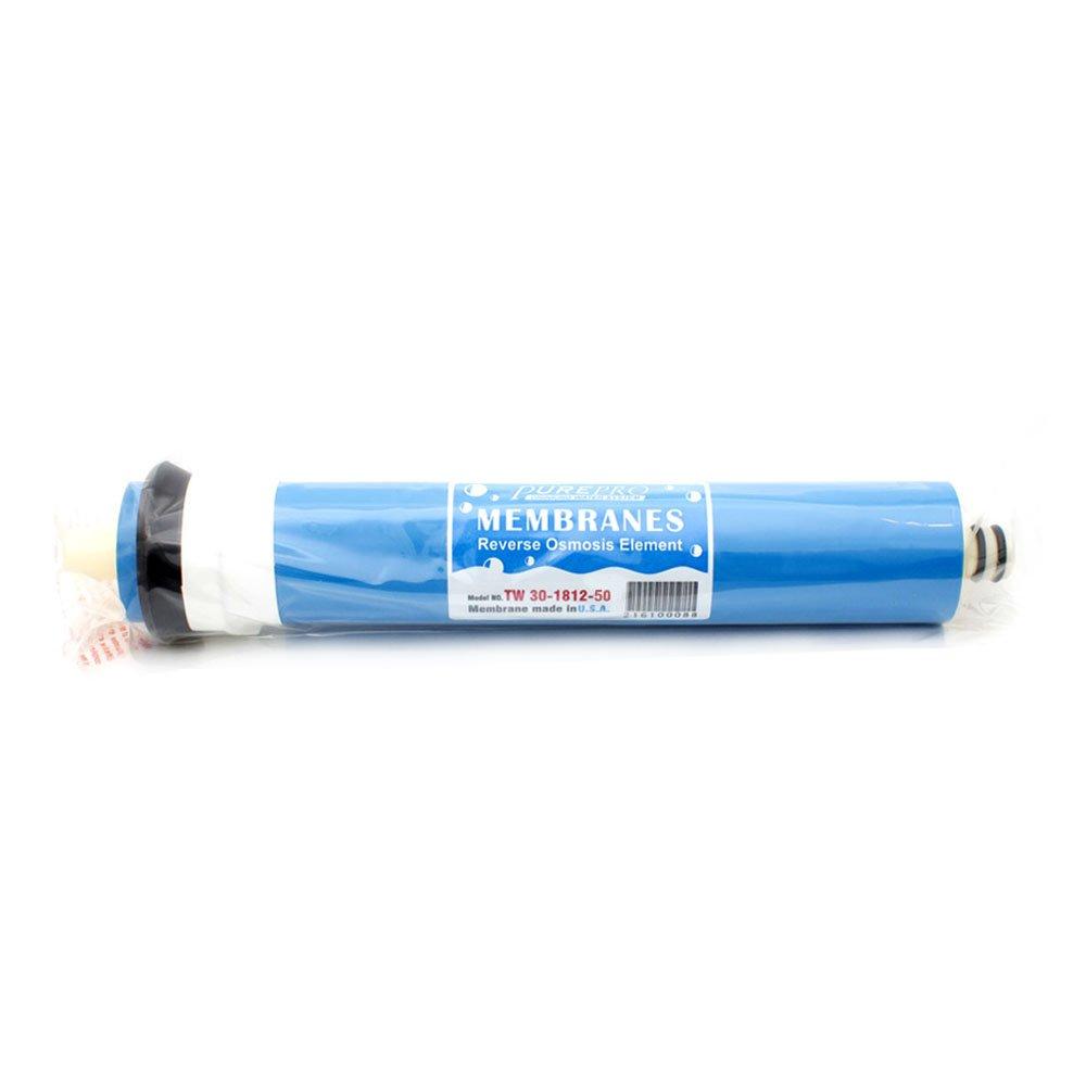 Pure-Pro RO Membrane
