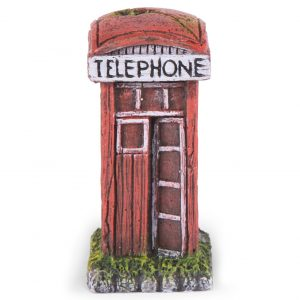 Telephone Box – Medium