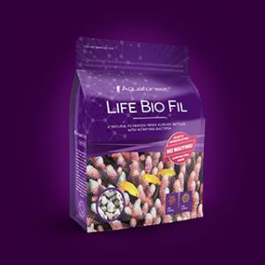 Life Bio Fil