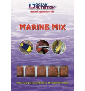 Marine Mix
