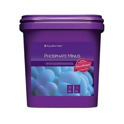Phosphate Minus