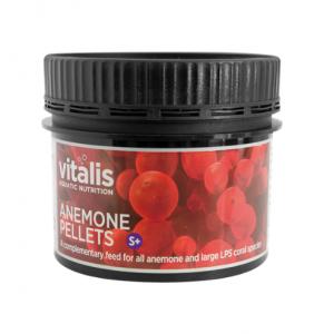 Anemone Pellet