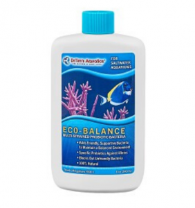 Eco-Balance