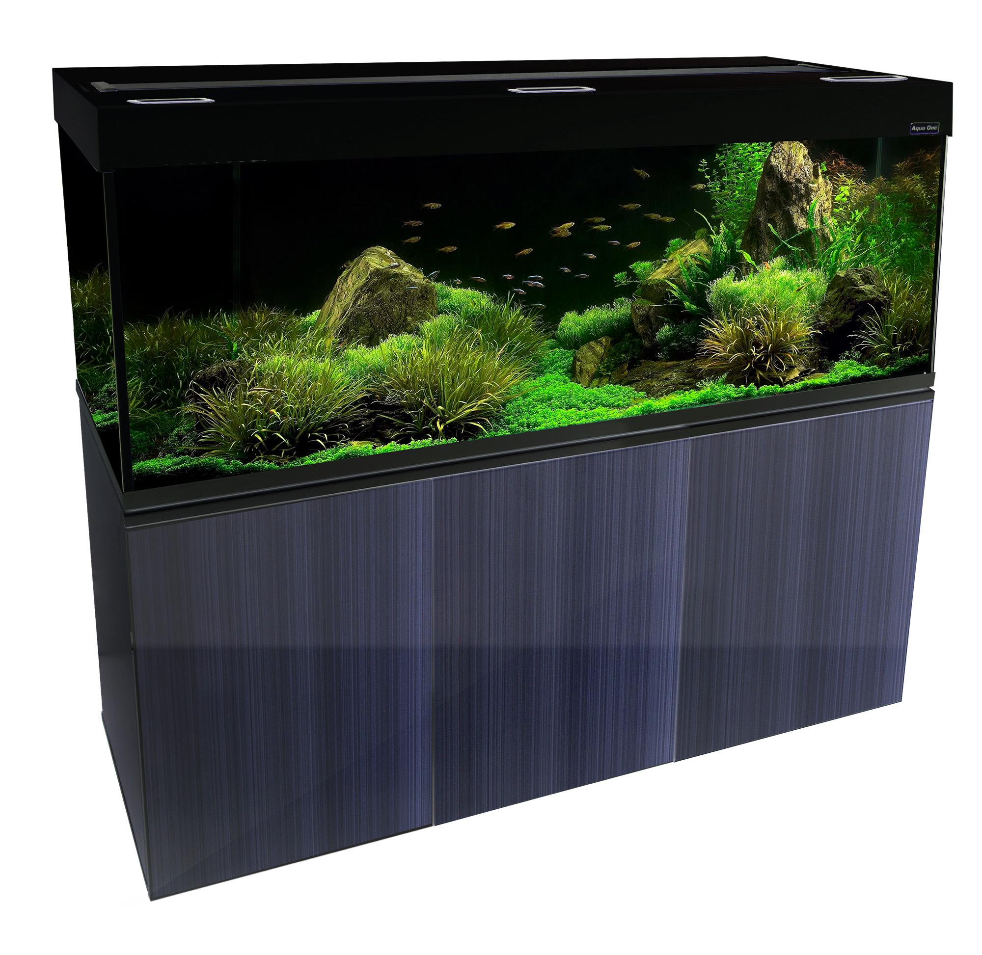 Aqua One Brilliance