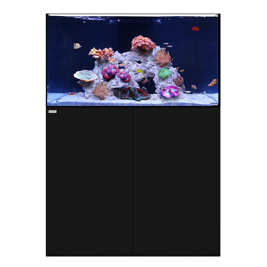 Waterbox Platinum Reef