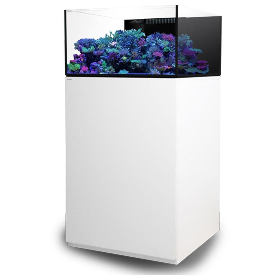 Waterbox Platinum Frag