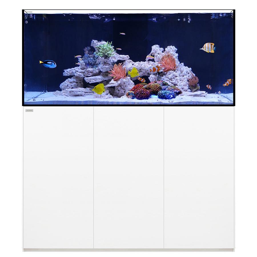 Waterbox Platinum Reef Pro