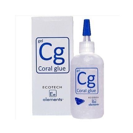 Coral Glue 30ml