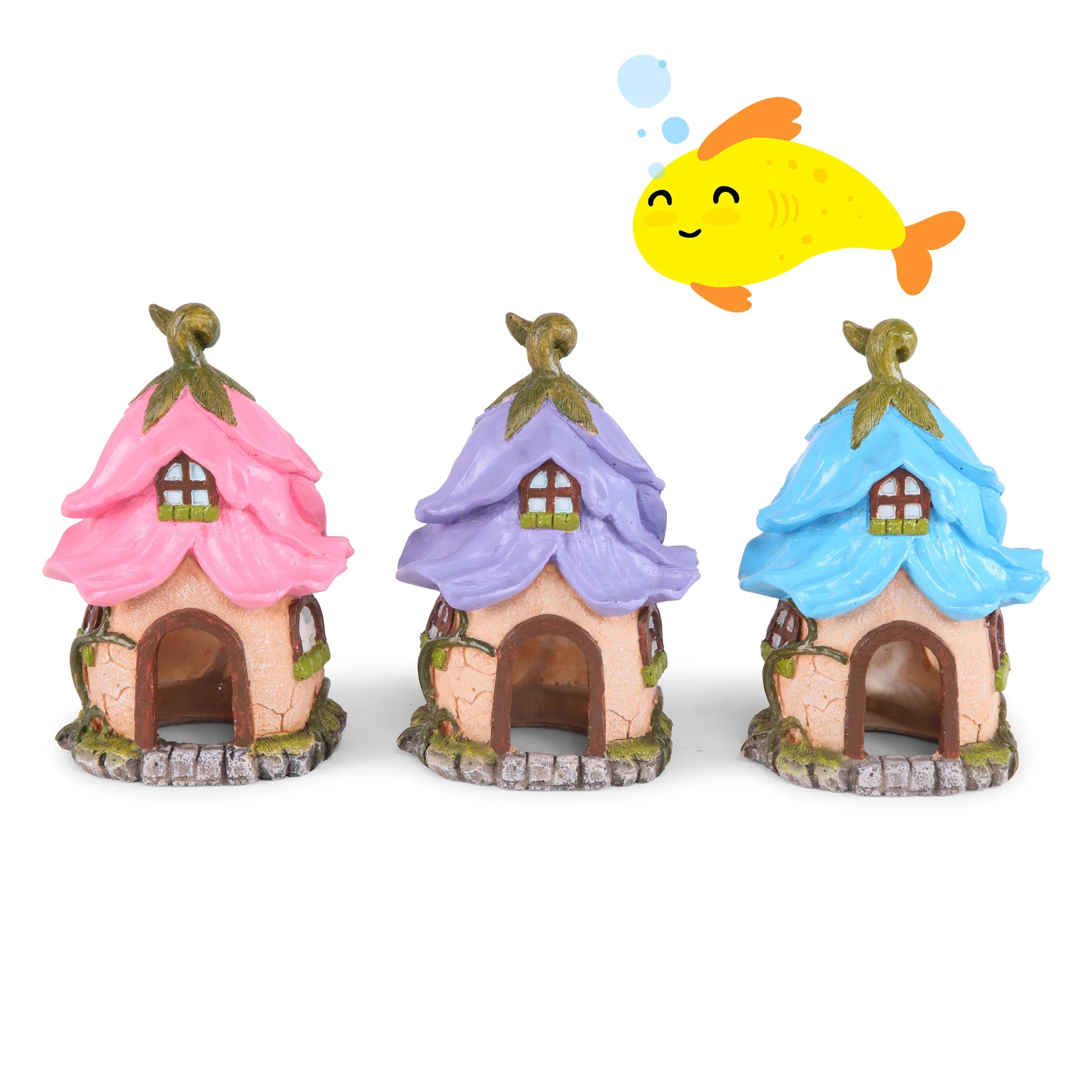 Fairy House – Small