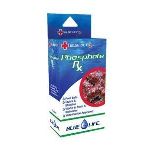 Phosphate RX